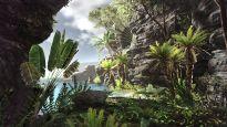 Monsters of the Deep: Final Fantasy XV - Screenshots - Bild 8