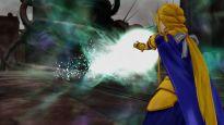 Accel World vs. Sword Art Online - Screenshots - Bild 5