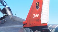 Ace Combat 7: Skies Unknown - Screenshots - Bild 11