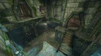 Quake Champions - Screenshots - Bild 10