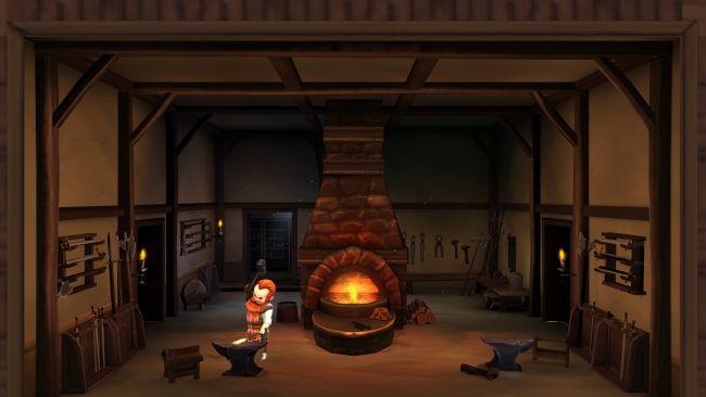 Assassin's Creed: Rebellion - Screenshots - Bild 11
