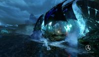 ArcheAge 5 neue gamescom-Screenshots - Screenshots - Bild 2