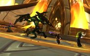 World of WarCraft: Legion - Screenshots - Bild 9