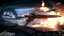 Star Wars: Battlefront II - Screenshots - Bild 6