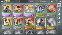 Tekken Mobile - Screenshots - Bild 1