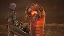 Sword Art Online: Fatal Bullet - Screenshots - Bild 45