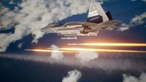 Ace Combat 7: Skies Unknown - Screenshots - Bild 6