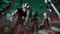 Dragon Ball: Fighter Z - Screenshots - Bild 7