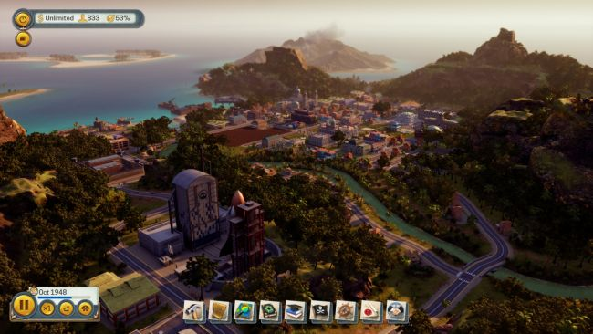 Tropico 6 - Screenshots - Bild 9