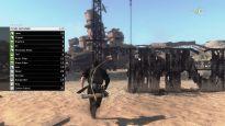 Metal Gear Survive - Screenshots - Bild 5