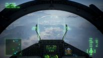 Ace Combat 7: Skies Unknown - Screenshots - Bild 26