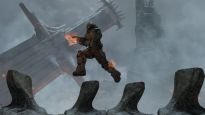 Quake Champions - Screenshots - Bild 12