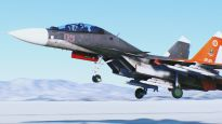 Ace Combat 7: Skies Unknown - Screenshots - Bild 14