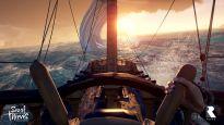 Sea of Thieves - Screenshots - Bild 1