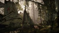 Warhammer: Vermintide II - Screenshots - Bild 4