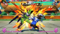 Dragon Ball: Fighter Z - Screenshots - Bild 5