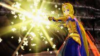 Accel World vs. Sword Art Online - Screenshots - Bild 1