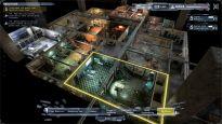 Phantom Doctrine - Screenshots - Bild 2