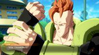 Dragon Ball: Fighter Z - Screenshots - Bild 4