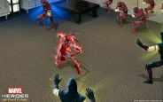 Marvel Heroes Omega - Screenshots - Bild 1