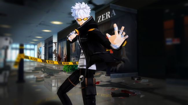 Closers - Screenshots - Bild 3