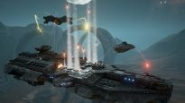 Dreadnought - Screenshots - Bild 7