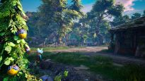 Biomutant - Screenshots - Bild 3