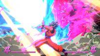 Dragon Ball: Fighter Z - Screenshots - Bild 8