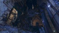 Quake Champions - Screenshots - Bild 3