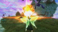 Accel World vs. Sword Art Online - Screenshots - Bild 13