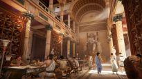 Assassin's Creed: Origins - Screenshots - Bild 4