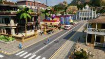 Tropico 6 - Screenshots - Bild 3