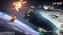 Star Wars: Battlefront II - Screenshots - Bild 3