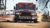 Need for Speed: Payback - Screenshots - Bild 9