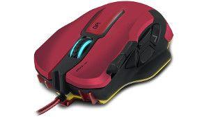 Speedlink OMNIVI Core Gaming Mouse