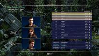 Monsters of the Deep: Final Fantasy XV - Screenshots - Bild 15