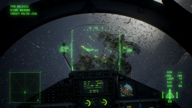 Ace Combat 7: Skies Unknown - Screenshots - Bild 29