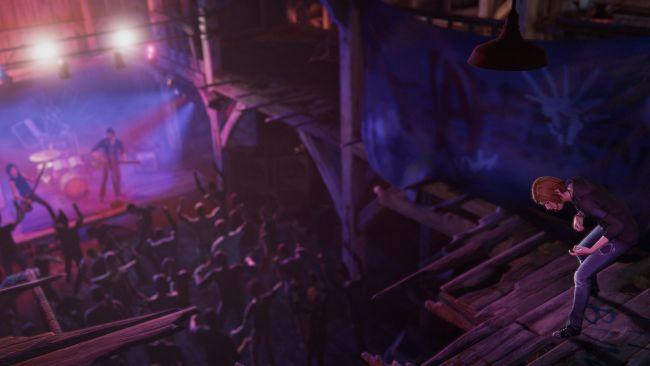 Life is Strange: Before the Storm - Screenshots - Bild 10