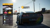 Need for Speed: Payback - Screenshots - Bild 12