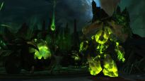 World of WarCraft: Legion - Screenshots - Bild 14