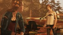 Life is Strange: Before the Storm - Screenshots - Bild 2