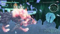 Accel World vs. Sword Art Online - Screenshots - Bild 10