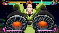 Dragon Ball: Fighter Z - Screenshots - Bild 3