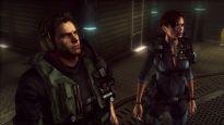 Resident Evil Revelations - Screenshots - Bild 8