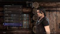 Monsters of the Deep: Final Fantasy XV - Screenshots - Bild 12