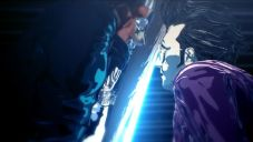 Travis Strikes Again: No More Heroes - Test