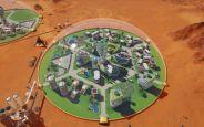 Surviving Mars - Screenshots - Bild 4