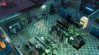 Phantom Doctrine - Screenshots - Bild 3