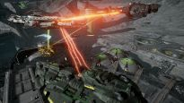 Dreadnought - Screenshots - Bild 9