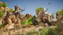 Assassin's Creed: Origins - Screenshots - Bild 2